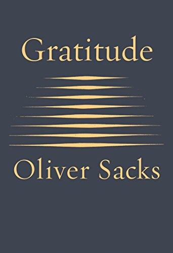 Image of Gratitude