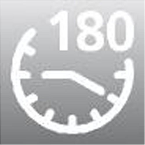 Steba 06-71-00 Doppel Induktionskochfeld IK 100 - lccs org sg