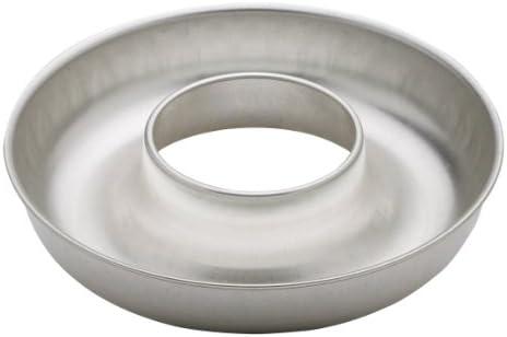 Gobel Nonstick Deep Savarin Mold, 9.75 Inch, Made in France