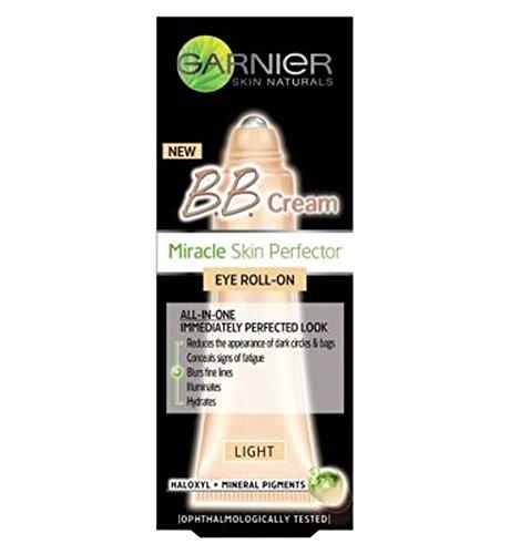 Garnier Bb Eye Cream Roll On - 4