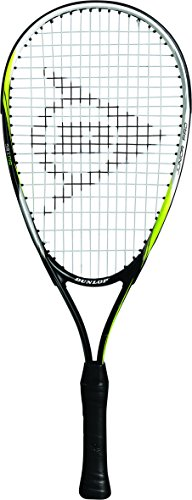 Dunlop Sports Biotec Junior Pro Squash Racquet