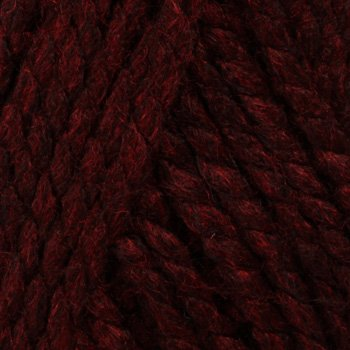 amazon com lion brand wool ease thick quick yarn 143 claret