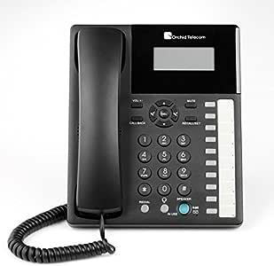 Orchid XL220 - Comprar Teléfonos Analógicos Baratos