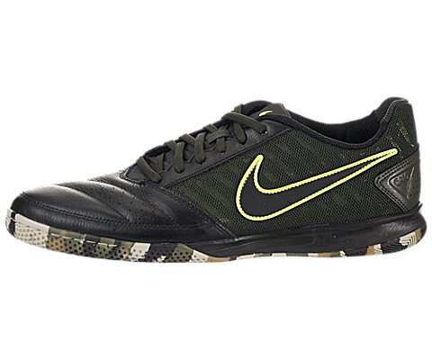 Nike Gato II Mens Soccer Shoes (9)