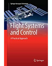Flight Systems and Control: A Practical Approach