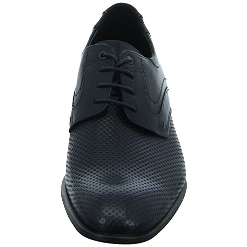 Stringate Scarpe Lloyd Darion 5 Black 44 Era Uomini 1704930 IAtTxq7t