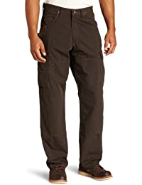RIGGS WORKWEAR Men's Ranger Pant