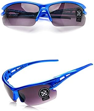 Outing Glasses Outdoor sports man woman Cycling glasses