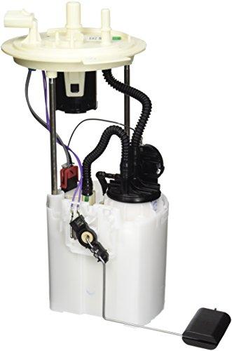 Price comparison product image Motorcraft PFS489 Fuel Pump