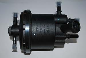 Filtro de Combustible Diesel y Carcasa 190161 para Citroen Xsara Picasso 2.0 HDI
