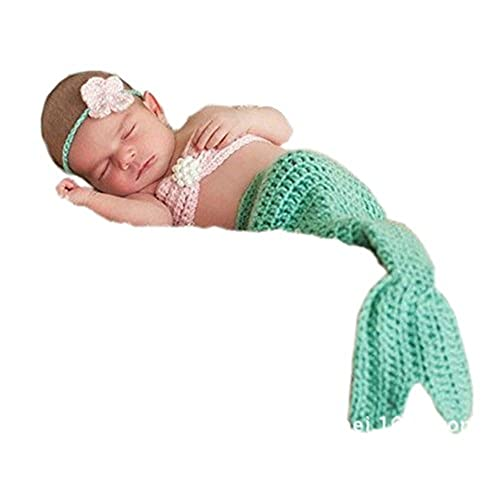 Mermaid Baby Amazon