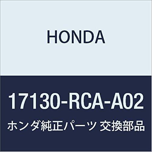 17130RCAA02 PCV Valve/for Acura MDX RDX RL RLX TL TSX Honda Accord Crosstour Odyssey Pilot Ridgeline Saturn Vue Replace 17130-RCA-A02 17130-59B-003 V384