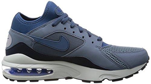 Zapatilla de Running Nike Hombre Air Max 93