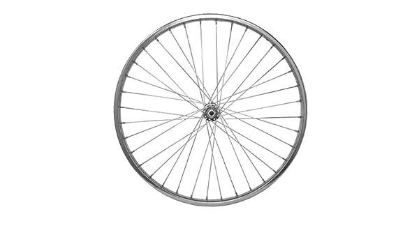 BICYCLE STEM 21.1MM CHROME LOWRIDER BEACH CRUISER BMX MTB CHOPPER CYCLING BIKES