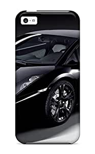 Awesome Pictures Of Lamborghinis Flip Case With Fashion Design For Iphone 5c