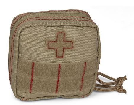 red-rock-outdoor-gear-mavrik-small-medic-pouch-aluminum-one-size