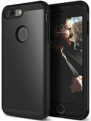 iPhone 7 Plus Case, Caseology [Titan Series] Variations by Caseology