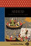 Sindbad and Other Stories from the Arabian Nights[SINDBAD & OTHER STORIES FROM T][Paperback]