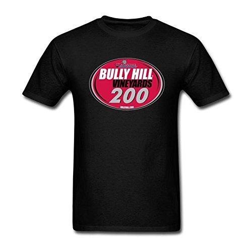 xiuluan-mens-bully-hill-vineyards-logo-t-shirt-size-xxl-colorname