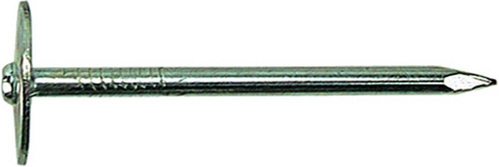 FS Leichtbauplattenstifte 38/100 2.5 Kg 891711 Nägel