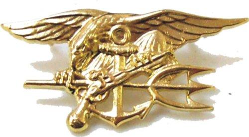 us navy seal apparel - 8