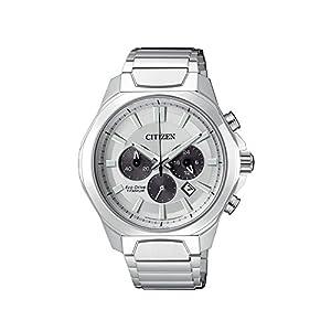 Reloj Citizen CA4320-51A 3