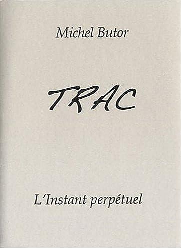 Livres Trac pdf, epub ebook