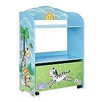 Fantasy Fields - Sunny Safari Toy Organizer