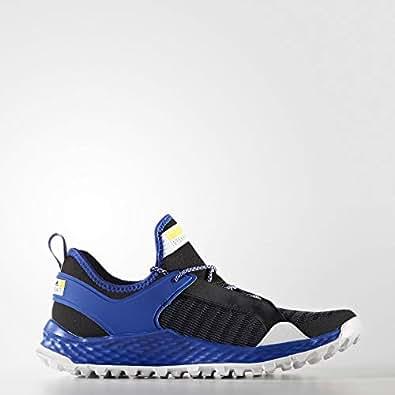 Adidas Multi Color Training Shoe For Women