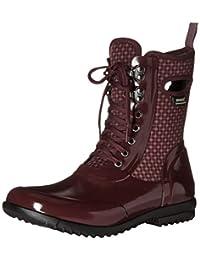 Bogs Women's Sidney Cravat Snow Boot