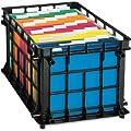 OXF27570 - Pendaflex File Crate