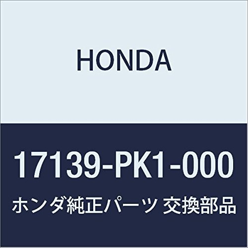 Honda 17139-PK1-000 Grommet Pcv - Valve Honda Engine