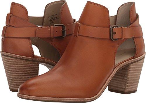 d068c21d709d Heels sandals gh the best Amazon price in SaveMoney.es