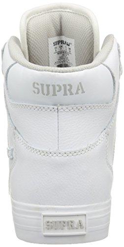 Uomini Da S28188 Sovra Bianche bianco Scarpe Wht Bianco Ginnastica trqt4zwPxR