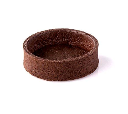 Round Cocoa - 3