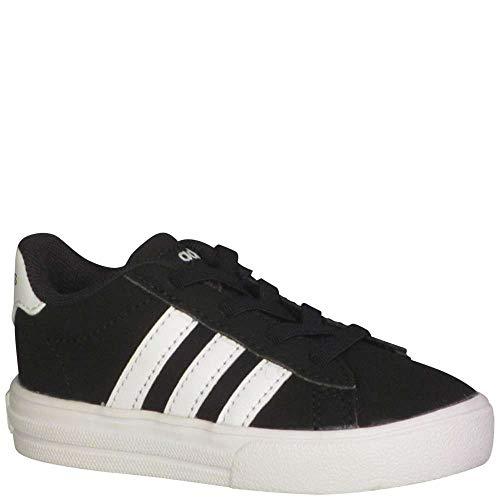 4908e6ba1abdab Women s Originals Shoe. adidas Baby Daily 2.0 I