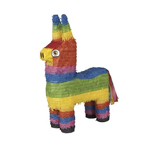 Donkey Pinata, Pull String]()