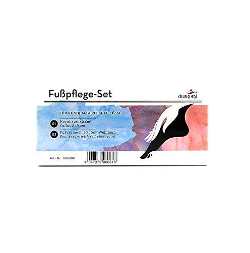unisex Chung 7903010 Zuecos adultos y Shi Shoe Cosmetic mulas DUX púrpura Kit U7vnaUW