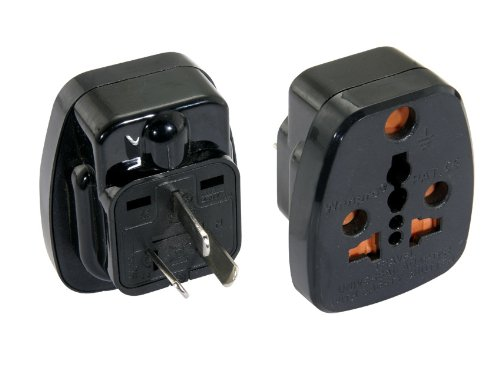 south-africa-to-australia-and-china-electric-adapter-by-walkabout-travel-gear