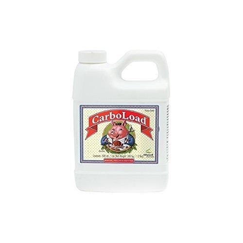 Fertilizer / Bloom Stimulator Advanced Nutrients CarboLoad (500ml)