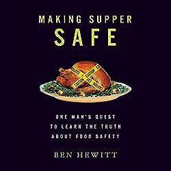 Making Supper Safe