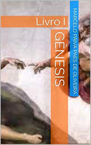 Gênesis: Livro I