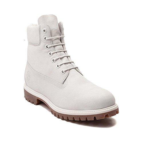 Mens Timberland Classic Premium Boot