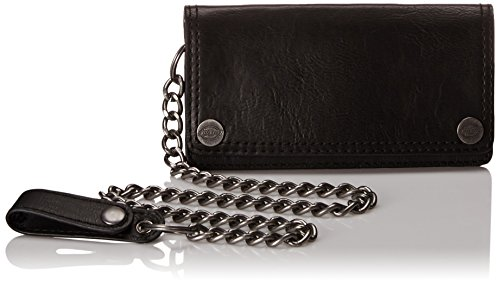Dickies Mens Trucker Wallet Chain product image