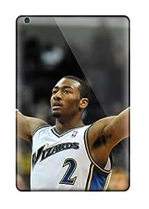 SgdYbDh1023LvMuu Case Cover, Fashionable Ipad Mini/mini 2 Case - Washington Wizards Nba Basketball (22)