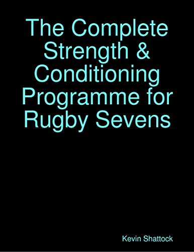 complete conditioning for rugby - 3