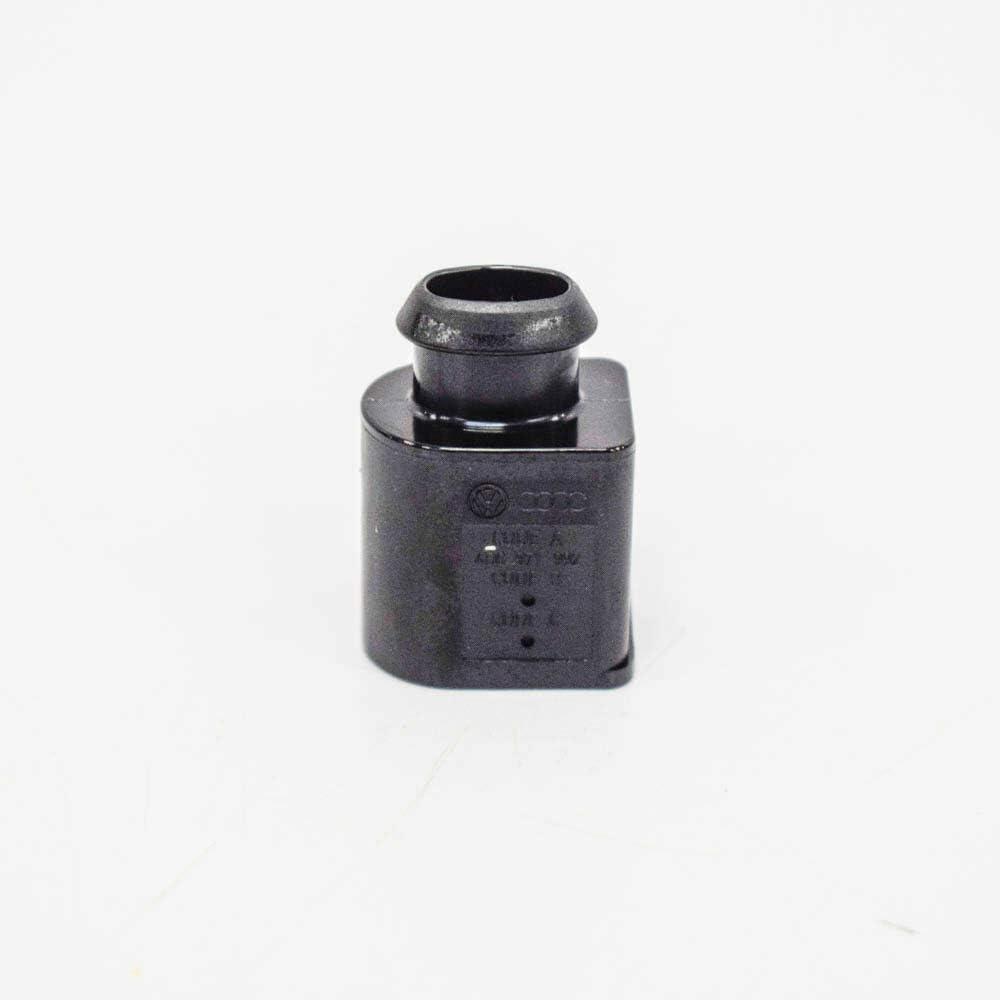 GTV INVESTMENT A8 4D Bo/îtier connecteur plat 4D0971992
