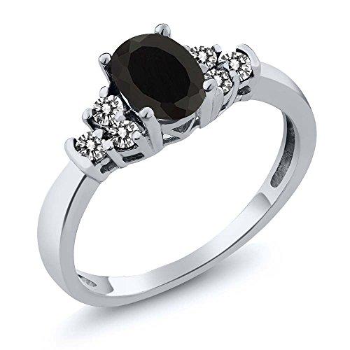 0.65 Ct Diamond Fashion - 9