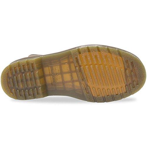 Martens Doc 11822203f Chocolat Dr Martensboots Femmes Szd6qH5q