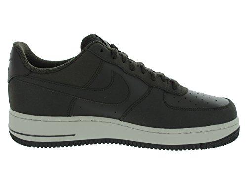 Nike Air Force 1, Scarpe da Ginnastica Uomo Blu
